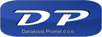Darojković Promet