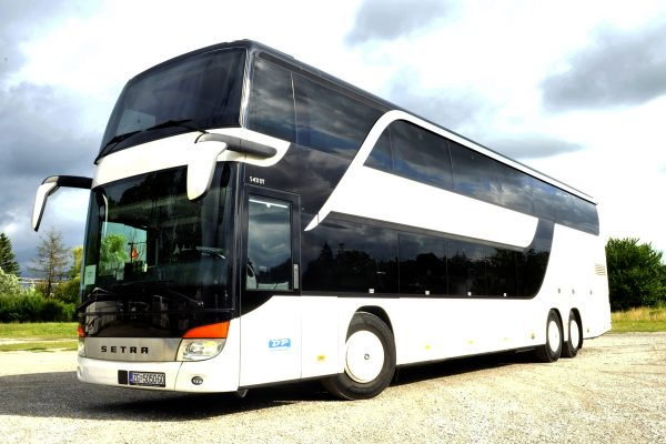 ZG5050GO (2)