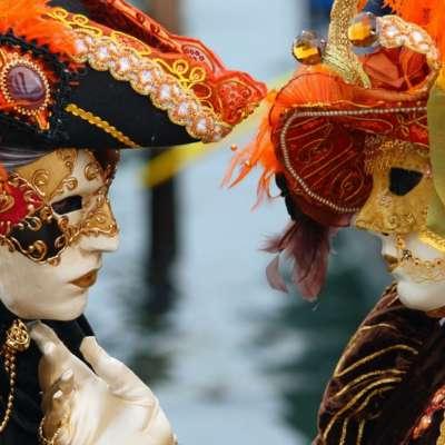 darojkovic promet karneval venecija izlet