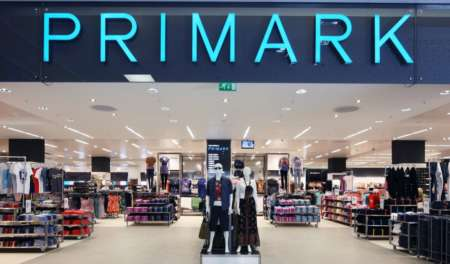 Shopping u Grazu Primark
