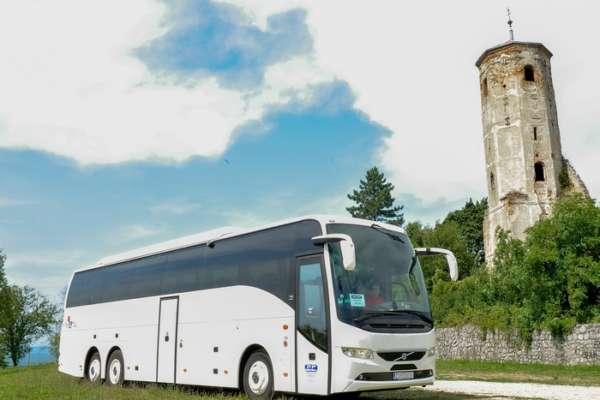 autobus darojkovic promet