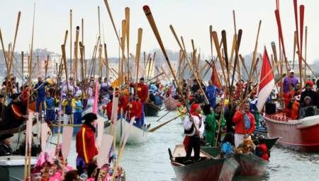 karneval venecija darojkovic promet